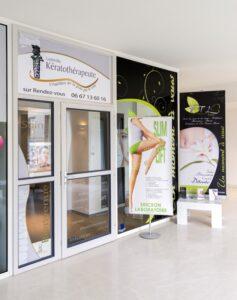 Institut KTL Esthétique Rochefort