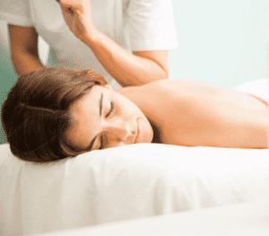 modelage lomi lomi massage corps institut rochefort