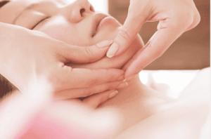 Massage japonais rochefort anti age detox