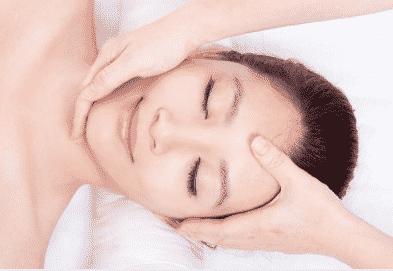 massage visage rochefort soin visage anti age