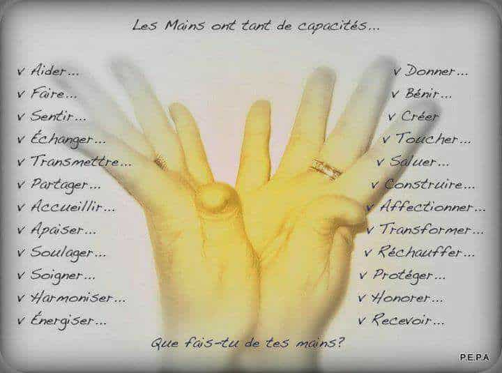 Massages à Rochefort