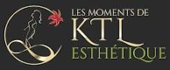 KTL Esthétique Logo