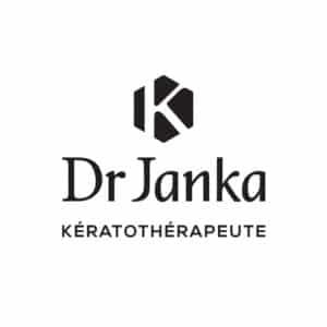 Kerato DrJanka logoKerato DrJanka logo