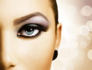 maquillage semi permanent - microbladingconcepT regard-EXTENSION DE CILS REHAUSSEMENT-EPILATION AU FIL