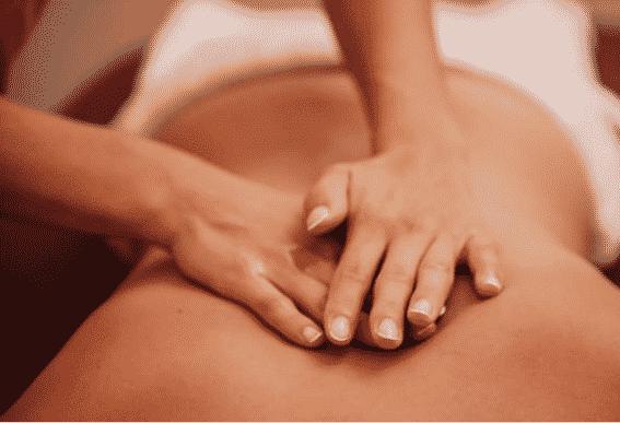 massage dos modelage dos institut rochefort