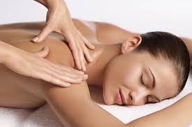 Massage Dos et corps Rochefor0 modelage argentint