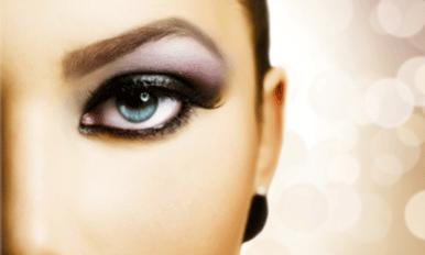 media.concept regard .maquillage permanent