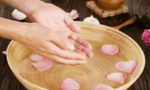 media.massage.bien-être drainage corps