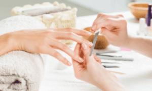 media.onglerie.beauté des mains