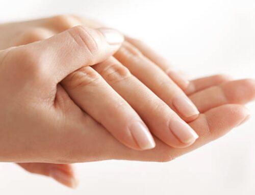 Beauté des mains – Rochefort